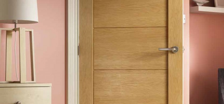 The Premium Door Collection New From Premdor Show Home Magazine