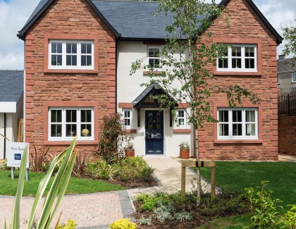 Meet the developer: Story Homes