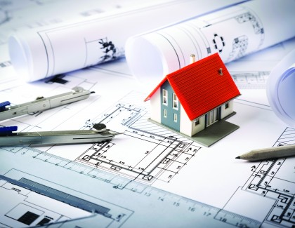 Barbour ABI to work with Building Cost Information Service of RICS