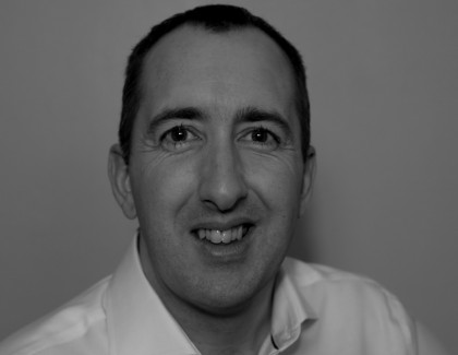 Whirlpool UK promotes Christian Smith to National Account Controler
