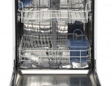 Indesit launches MyTime dishwasher