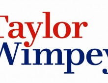 Taylor Wimpey hits six-year house-building high