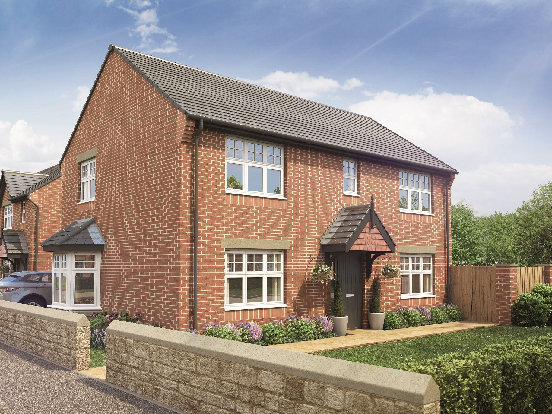 New homes for sale in oldham 28 images houses for sale for Furniture 365 oldham