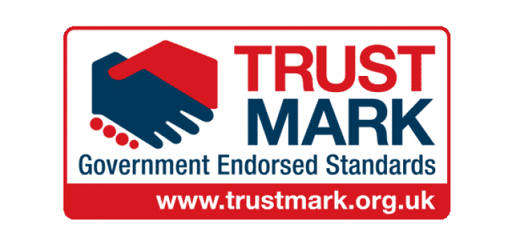 Spring is in the air for TrustMark at the National Homebuilding & Renovating Show