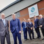 Staircase manufacturer steps up growth plans