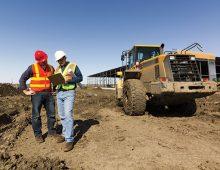 New DVD training aid for Boom Lift operators