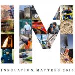 Knauf insulation release latest sustainability report