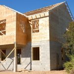 Efficiently-shaped homes could significantly reduce energy consumption