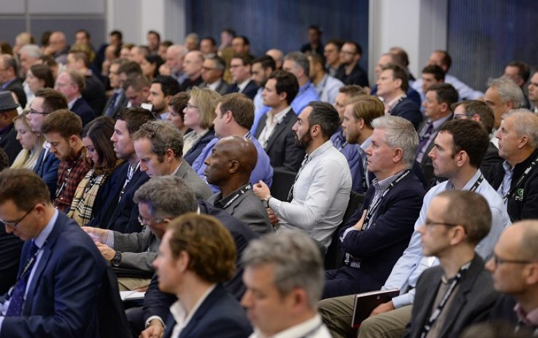 Explore Offsite Claims to be the Future of the Construction Industry at Birmingham Conference