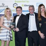 Myglazing.com wins construction marketing award