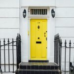 Stamp Duty Take Falls by up to £0.5bn over the last 6 months