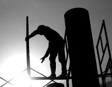 Construction skills shortage gets worse, warns FMB