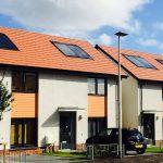 300 new homes help cement regeneration plans