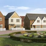 Basildon homes offer best of both worlds