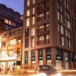 Idom Merebrook adds high profile Manchester project to portfolio