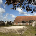 Flexible funding for farm redevelopment through United Trust Bank support