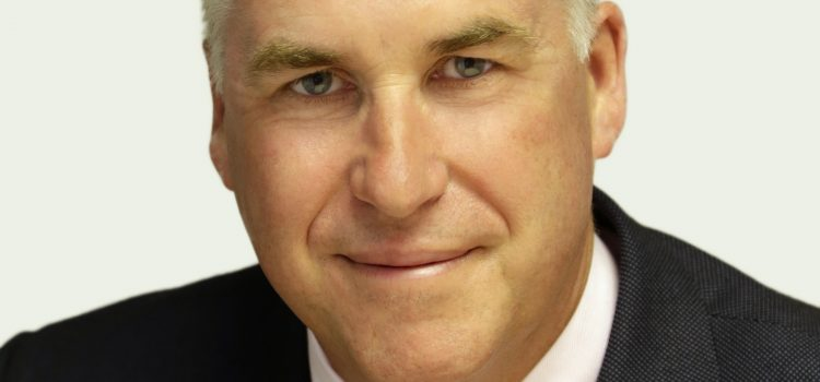 Redrow hire new managing director to boost West Country impact