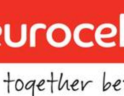 Eurocell makes life easier with new PVC-U hardware range