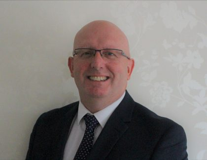Kitchen Bathroom Buying Group expands with new appointment