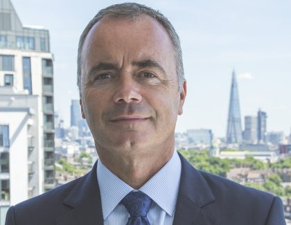 London Housing Strategy: oiling the wheels of planning must be a priority – says SiteSales Property group