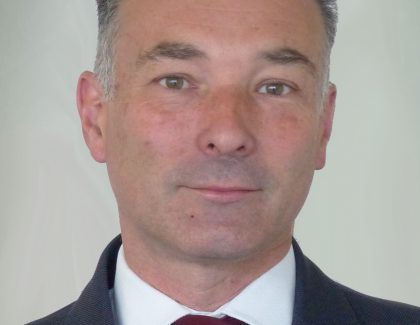 Mortgages for Business appoints new finance director