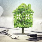 Act now on home energy efficiency improvements