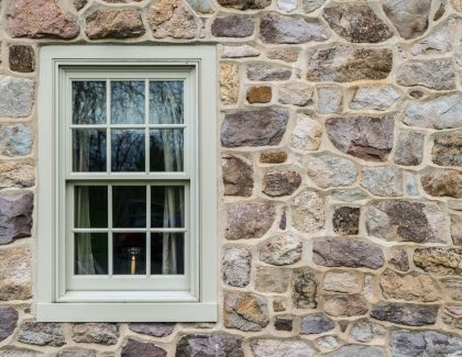 NHBC Foundation research makes it clear on Window design