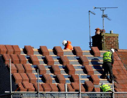 Multigenerational living – an opportunity for UK house builders?