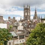 """Aberdeen landlord event to """"reduce perils"""" of new tenancy agreements"""