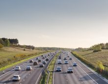Bypass plans in Long Stratton submitted to the council