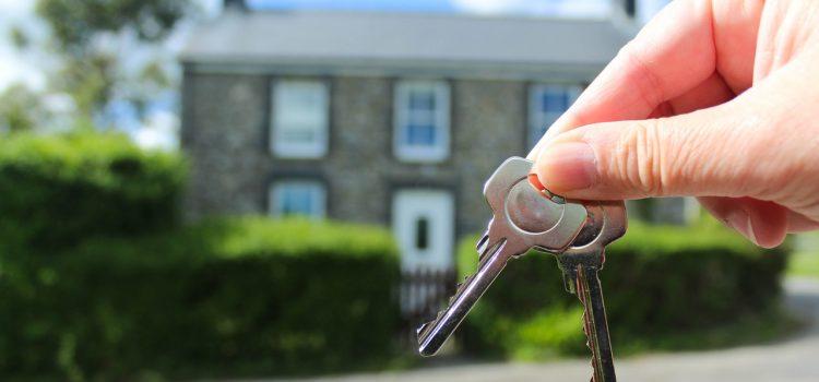 London Mayor Sadiq Khan urged to claw back affordable housing in Croydon