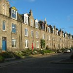 ​Housing association in Scotland told to carry out investigation due to serious misconduct allegations