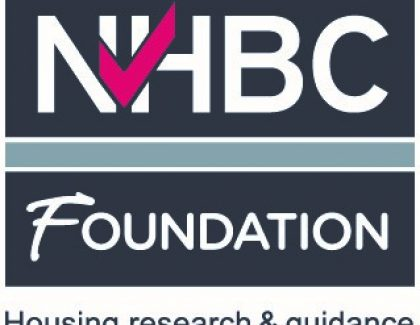 NHBC welcomes MHCLG consultation on introduction of single housing ombudsman