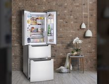 Making sure your kitchen stands out from the rest – Montpellier Domestic Appliances