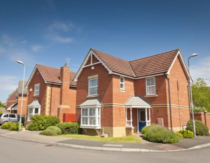 Build-to-rent sector grows pipeline of homes for UK renters by 30%