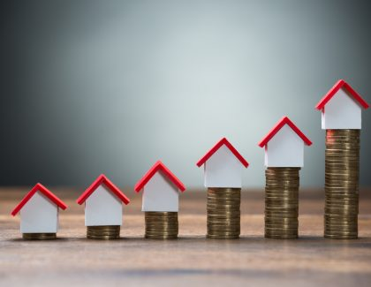 CEO of My Home Move gives thoughts on ONS house price index