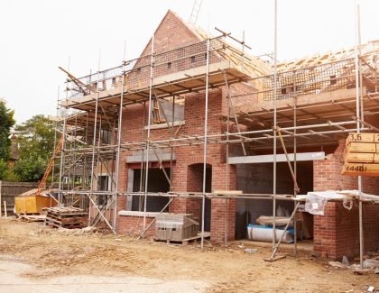 Exploring the offsite construction opportunities in the South West