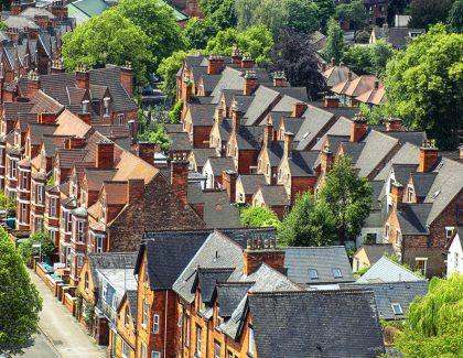 Severn Trent's property arm, Midlands Land Portfolio Ltd, sells land for development