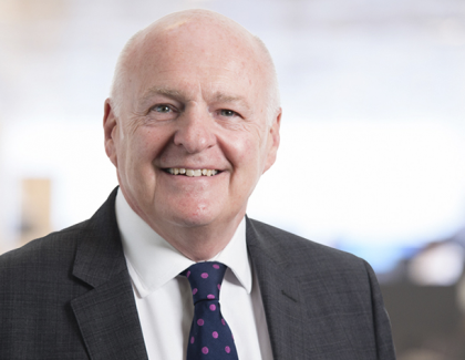 Reducing red tape, tackling land banking and changing the small sites classification are the keys to regenerating SME house building sector, say brokers