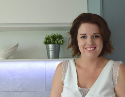 Moores appoints Samantha Alleyne as Business Development Manager for London & South East