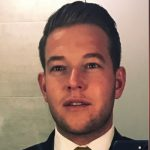 Rudridge appoints Dave Rudd as Branch Manager at Brentford