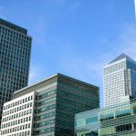 New analysis of biggest London commercial property deals over last 12 months shows 15% increase in 'trophy' real estate investment