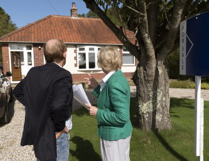 Cut stamp duty to free up homes of 2.6m downsizers – McCarthy & Stone