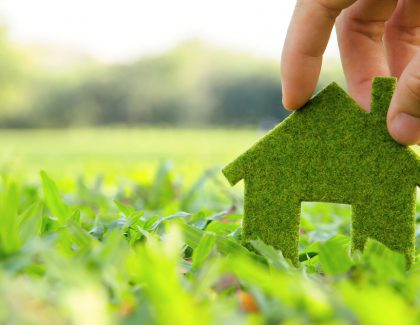 WRW chooses Incentive Tec for eco housing development