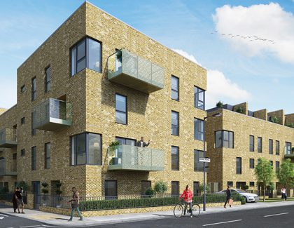 Christmas comes early for homebuyers in Camberwell